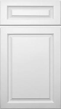 Key Largo White
