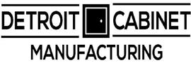 Cabinate Store